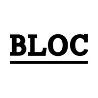 Bloc logo