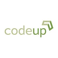 Codeup logo