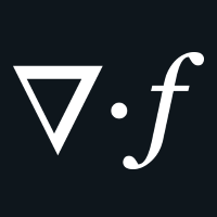 Divergence Academy logo
