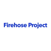 Firehose Project logo
