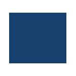 Sabio logo