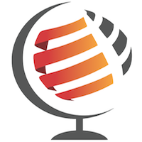 San Diego Global Knowledge University logo