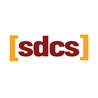 San Diego Code School logo