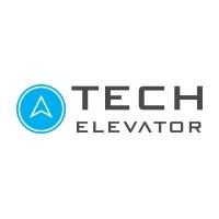 Tech Elevator logo