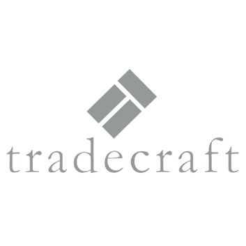 Tradecraft logo